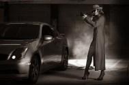 film-noir-5