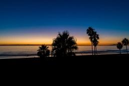 newport-beach-8