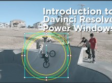 Introduction to Power Windows