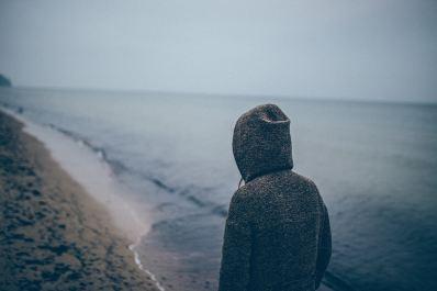 Photo by Patryk Sobczak on Unsplash trust intuition