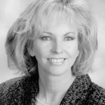 Kerry Hannon on The Career Clinic with Maureen Anderson