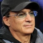 Producer Jimmy Iovine (Image credit: Getty Images via @daylife)