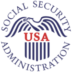 Why You Need To Read The New Social Security Statements