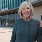 Purpose-Prize-Winner-Helps-the-Blind-Get-Hired-Kate-Williams