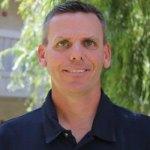 David Lewis, founder of Board Member Connecet