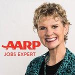 aarp,job.expert