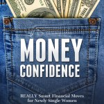 3 Tips for Money Confidence