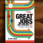 5 'Flexible' Jobs in Demand
