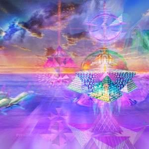 Spring Equinox Meditation Kerry Keegan
