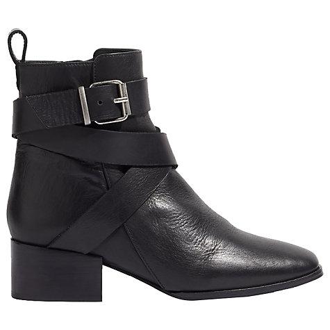 Jigsaw Jessen Boots