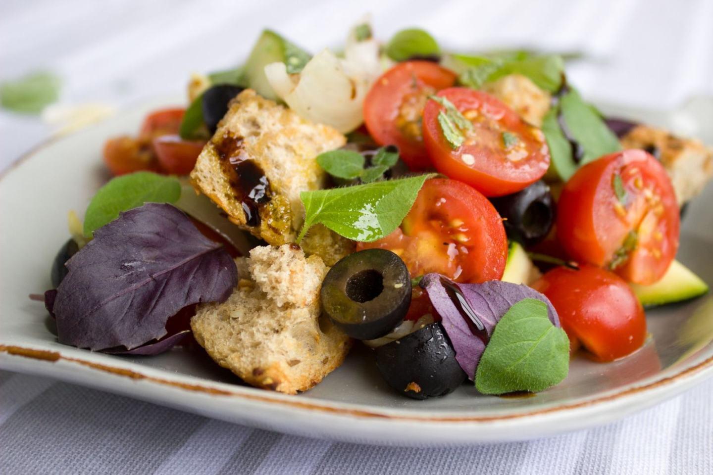 easy vegan recipes inspired by travel