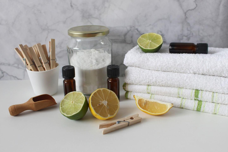 Zero Waste Week – Easy Tips That May Help