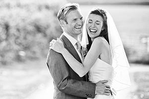long-barn-wedding