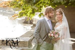 weddings-at-kew