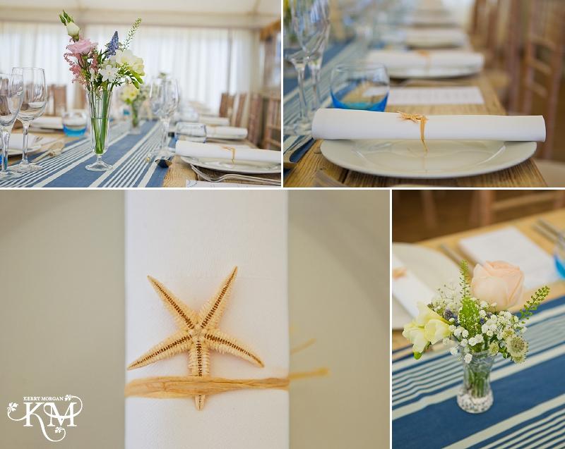 Gallivant hotel weddings