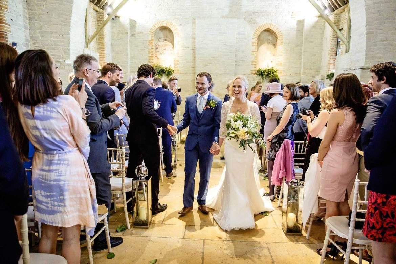 Tithe-Barn-Wedding-Photography-019