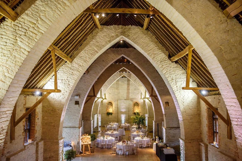 Tithe-Barn-Wedding-Photography-025
