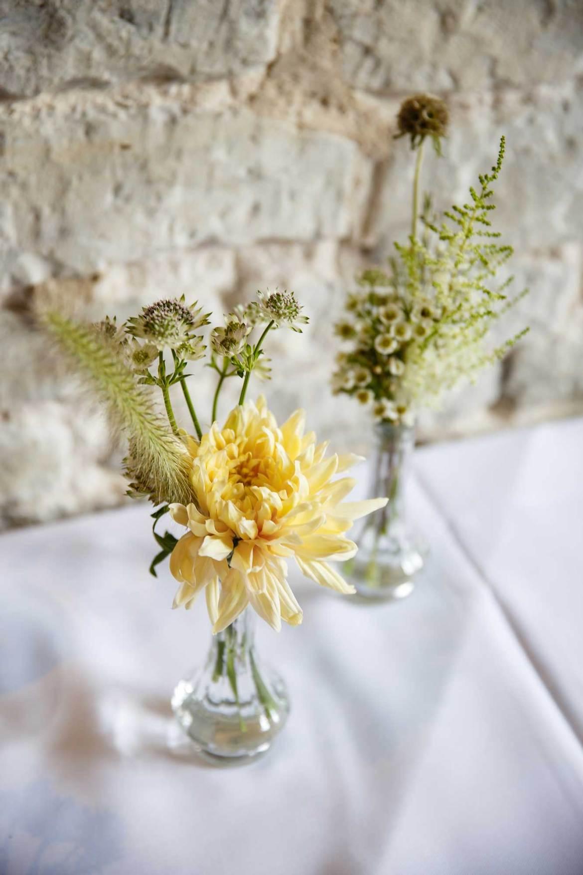 Tithe-Barn-Wedding-Photography-031