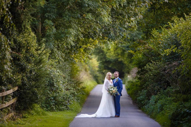 Tithe-Barn-Wedding-Photography-038
