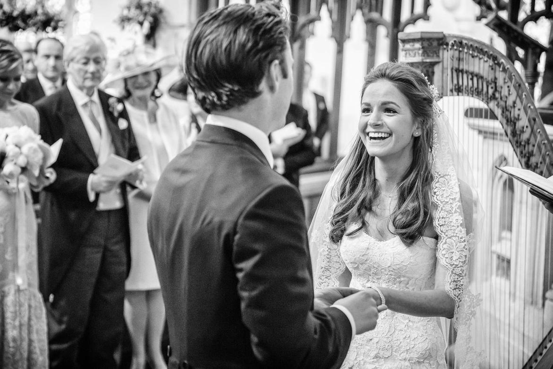 wedding vows kent wedding