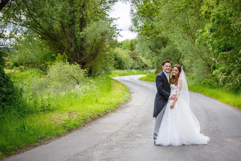 country wedding kent