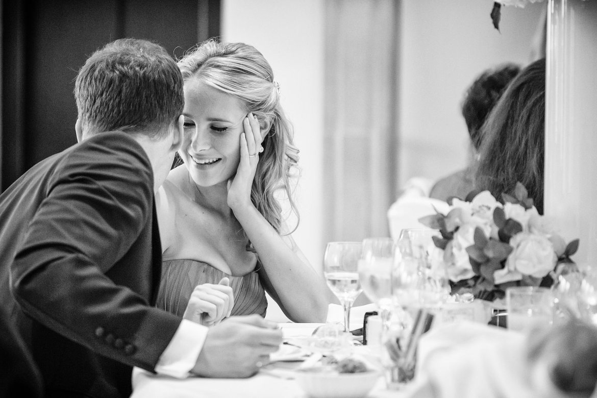 documentary wedding photographer Stock Brook Country Club