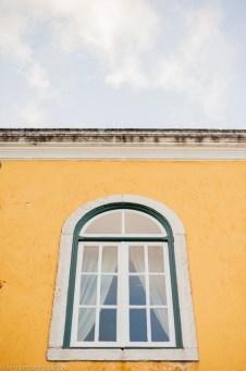 Quinta de SantAna-16