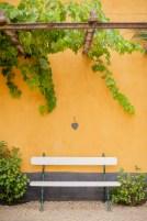 Quinta de SantAna-20