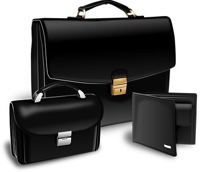 briefcase-161032__340