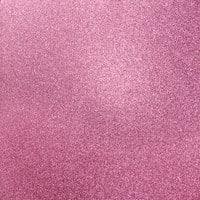 Kaisercraft Glitter Cardstock Candy