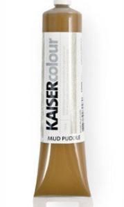 Kaisercraft Kaisercolour Paint Mud Puddle
