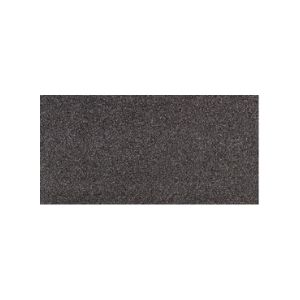 American Crafts Glitter Card stock Charcoal