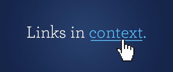 links-context-banner