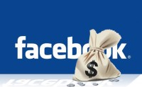 facebook-money