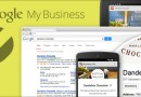 How To Set Up A Google My Business Page
