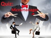 Micromanager