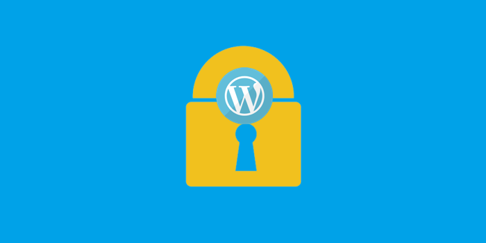 WordPress Security: 5 Tips for Making Your Site Hack Proof