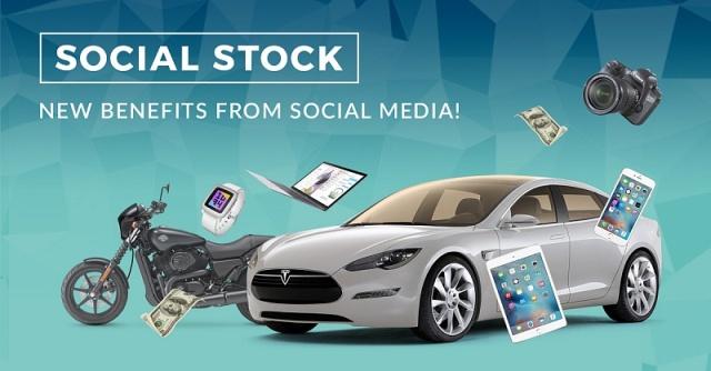 social_stock templatemonster