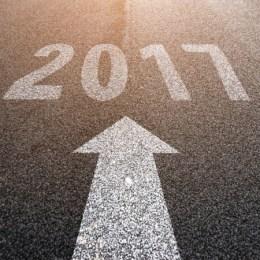 content marketing 2017