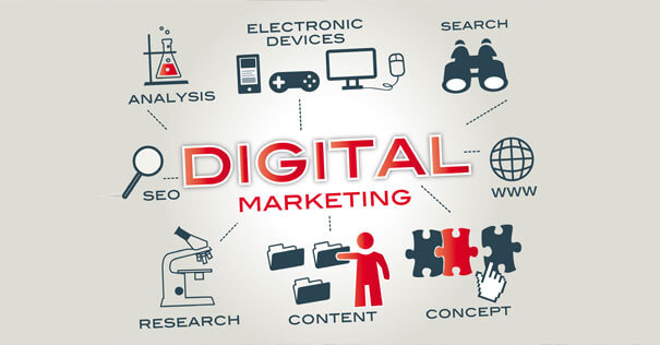 Digital-Marketing-for-Small-Businesses