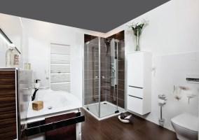 Kerschbaum Sanitär Badezimmer Wasserversorgung ...