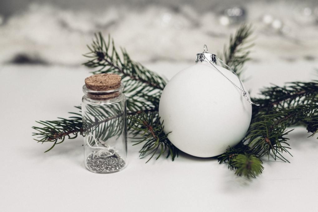 Kerstboombezorging.nl nieuws kerstbomen bezorgen Nijmegen