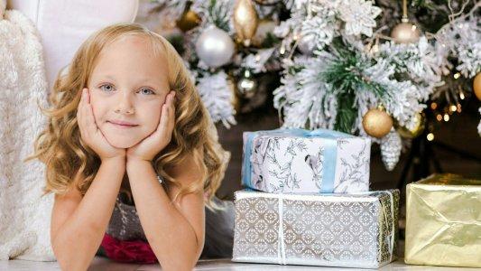 kinder kerstliedjes