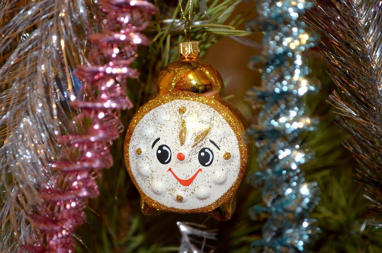 hoeveel dagen tot kerst 2020 Hoeveel dagen tot kerst? Hoeveel nachtjes slapen tot kerstmis?