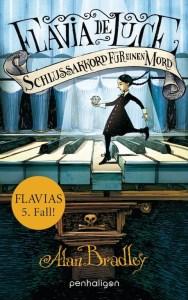 deutsch: Taschenbuch / ISBN: 978-3442379026 / Verlag: Blanvalet Taschenbuch / 352 Seiten / 9,99 €