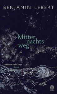 Führ nähere Infos zum Buch bitte das Cover anklicken, das Euch zur Verlagshomepage weiterleitet.