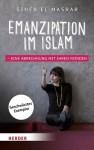 emanzipation-im-islam-eine-abrechnung-mit-ihren-feinden-978-3-451-34276-9