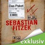 das-paket_cover