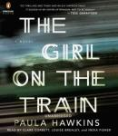 (Hörbuch) The Girl on the Train