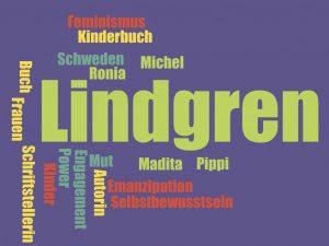 Lindgren Beitragsbild